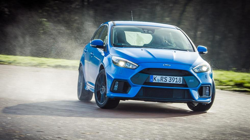 ford-focus-rs_4